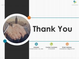 Thank You Ppt Pictures Graphics Tutorials
