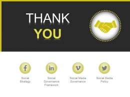 thank_you_ppt_slide_Slide01