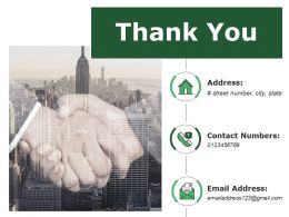 thank_you_ppt_slide_templates_Slide01