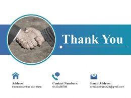 thank_you_ppt_styles_smartart_Slide01
