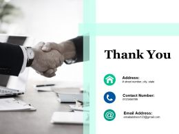 thank_you_ppt_summary_clipart_Slide01