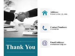 thank_you_ppt_summary_information_Slide01