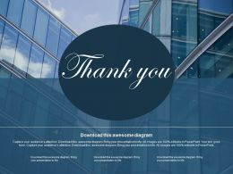 thank_you_slide_for_big_enterprise_deal_powerpoint_slides_Slide01
