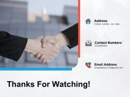 thanks_for_watching_ppt_powerpoint_presentation_pictures_shapes_Slide01