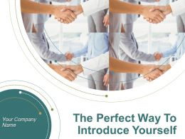 the_perfect_way_to_introduce_yourself_powerpoint_presentation_slide_Slide01