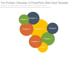 the_problem_template3_powerpoint_slide_deck_template_Slide01