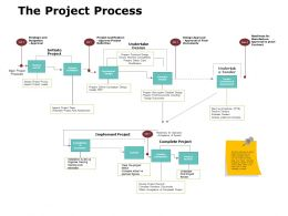 the_project_process_ppt_powerpoint_presentation_icon_background_images_Slide01