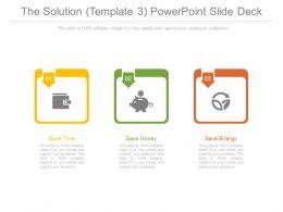 the_solution_template3_powerpoint_slide_deck_Slide01