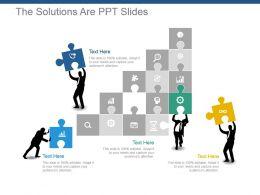 the_solutions_are_ppt_slides_Slide01