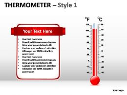thermometer_style_1_powerpoint_presentation_slides_Slide01