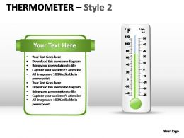 thermometer_style_2_powerpoint_presentation_slides_Slide01