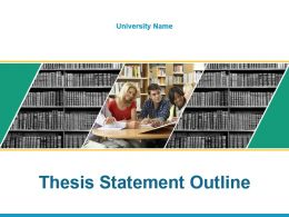 Essay revision help online. Writing a