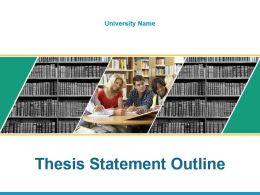 thesis_statement_outline_powerpoint_presentation_slides_Slide01