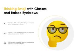 thinking_emoji_with_glasses_and_raised_eyebrows_Slide01