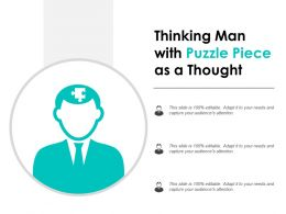 thinking_man_with_puzzle_piece_as_a_thought_Slide01