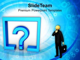 thinking_man_with_question_mark_powerpoint_templates_ppt_themes_and_graphics_0113_Slide01