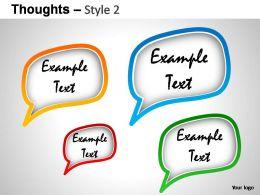 thoughts_style_2_powerpoint_presentation_slides_Slide01