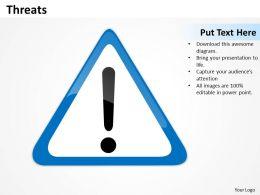 threats_34_Slide01