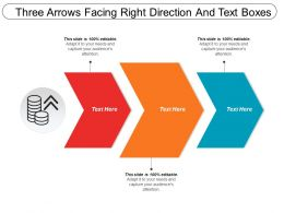 three_arrows_facing_right_direction_and_text_boxes_Slide01