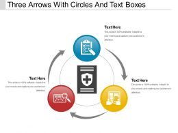 three_arrows_with_circles_and_text_boxes_Slide01