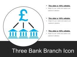 three_bank_branch_icon_Slide01