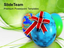 three_beautiful_surprise_eggs_powerpoint_templates_ppt_themes_and_graphics_0313_Slide01