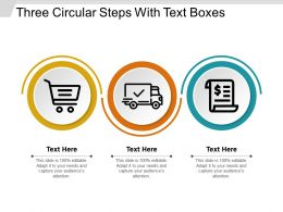 three_circular_steps_with_text_boxes_Slide01