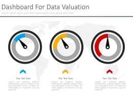 three_dashboard_for_data_valuation_powerpoint_slides_Slide01