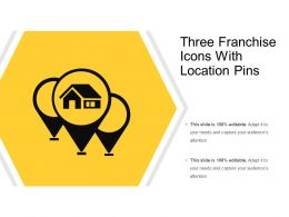 three_franchise_icons_with_location_pins_Slide01
