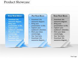 three_level_business_portfolio_tags_0314_Slide01