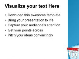 three_men_lifting_the_word_cheer_powerpoint_templates_ppt_themes_and_graphics_0113_Slide02
