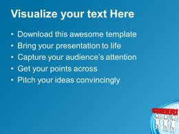 three_men_lifting_the_word_cheer_powerpoint_templates_ppt_themes_and_graphics_0113_Slide03