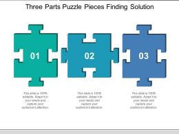 three_parts_puzzle_pieces_finding_solution_Slide01