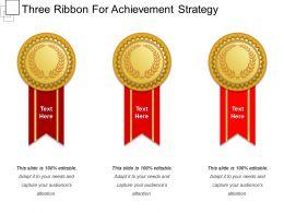 three_ribbon_for_achievement_strategy_Slide01