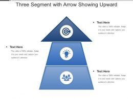 three_segment_with_arrow_showing_upward_Slide01