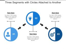 three_segments_with_circles_attached_to_another_Slide01