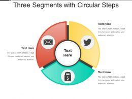 three_segments_with_circular_steps_Slide01