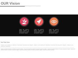 three_staged_business_vision_analysis_powerpoint_slides_Slide01