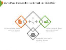 three_steps_business_process_powerpoint_slide_deck_Slide01