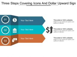 three_steps_covering_icons_and_dollar_upward_sign_Slide01