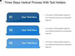 three_steps_vertical_process_with_text_holders_Slide01