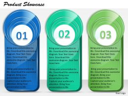 Three Tags For Business Product Portfolio 0314
