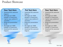 three_tags_for_product_portfolio_0314_Slide01