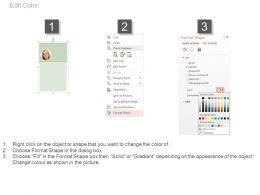83918250 Style Essentials 2 Financials 3 Piece Powerpoint Presentation Diagram Infographic Slide