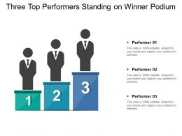 three_top_performers_standing_on_winner_podium_Slide01