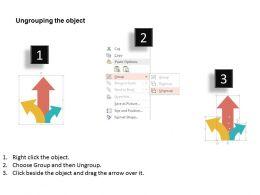 three_way_arrow_for_option_representation_flat_powerpoint_design_Slide03