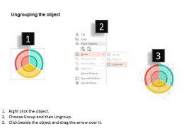 three_way_circular_process_flat_powerpoint_design_Slide03