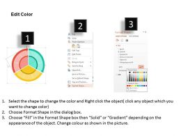 three_way_circular_process_flat_powerpoint_design_Slide04