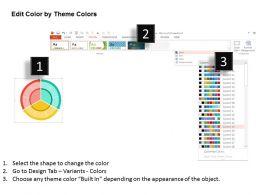 three_way_circular_process_flat_powerpoint_design_Slide05