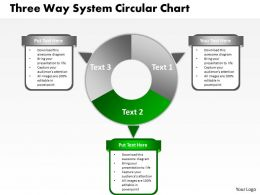 three_way_system_circular_chart_powerpoint_templates_graphics_slides_0712_Slide03